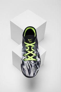 sale retailer 40503 f8026 Cheap Nike Shoes - Wholesale Nike Shoes Online  Nike Free Womens - Nike  Dunk Nike Air Jordan Nike Soccer BasketBall Shoes Nike Free Nike Roshe Run  Nike ...