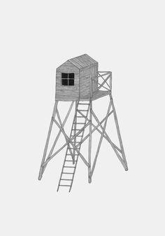 Paper Architects. Klas Ernflo, Stilthouse, 2010