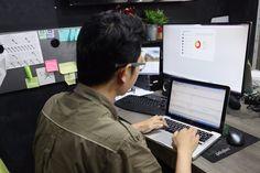 Arfadia - DIGITAL AGENCY INDONESIA Arfadia - BEST DIGITAL AGENCY IN INDONESIA Arfadia - INILAH DIGITAL AGENCY TERBAIK DI INDONESIA Arfadia - JASA PEMBUATAN WEBSITE PROFESIONAL TERBAIK DI INDONESIA  www.arfadia.com www.arfadia.co.id  Tags : Social Media Agency Jakarta, Digital Acency Indonesia, Best Digital Agency In Indonesia, Inilah Digital Agency Terbaik di Indonesia, Jasa Pembuatan Website Profesional Terbaik di Indonesia, Memilih Agency Iklan di Jakarta  www.arfadia.co.id
