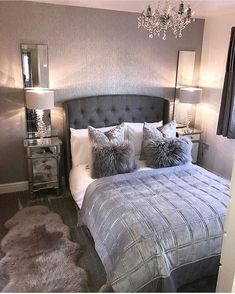 43340 Best Help Me Decorate My Home Images On Pinterest | Craft Ideas,  Creative Ideas And Home Ideas