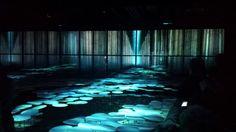 Padiglione Giappone #ExpoMilano2015