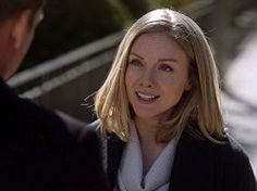 Christina Cole in Suits Christina Cole, Games, Hair, Beauty, Movie, Suits, Film, Gaming, Cinema