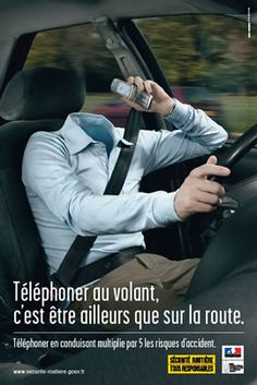pictures of wrecks due to using cell phones | Mobile Phone Driving - reviews and photos.
