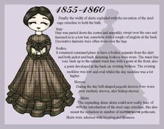 Victorian Inspired by lady-of-crow on DeviantArt