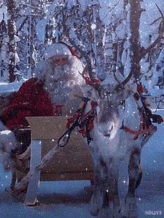 Hobbyrendelés.hu Az Ország Legnépszerűbb ajándékáruháza: Téli és karácsonyi képek