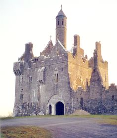 1000 images about beautiful ireland on pinterest ireland county mayo and county clare