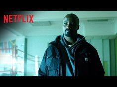 Netflixs new Luke Cage teaser asks you to believe the hype