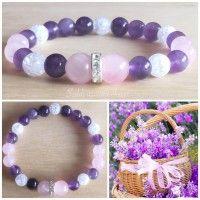 Energia, kiegyensúlyozottság Dangles, Bracelets, Jewelry, Fashion, Moda, Jewlery, Jewerly, Fashion Styles, Schmuck