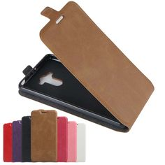 Lichi Skin Leather Phone Case For Xiaomi Redmi 4 Light Weight Ultra Thin Mobile Holster Bag Cover Cases For Xiaomi Redmi-4