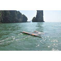 Subwing Flying under water Water, Outdoor, Gripe Water, Outdoors, Outdoor Games, The Great Outdoors