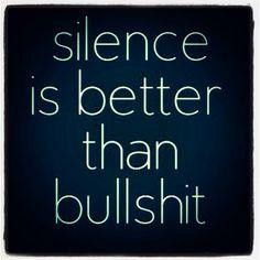 Choose #quote