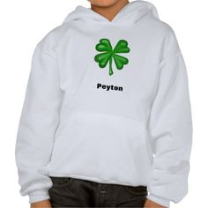 Green Four Leaf Clover Shamrock Sweatshirt, Hoodie, Hoodies, T-Shirts, create your own, four leaf clover, four leaf clovers, 4 leaf clover, 4 leaf clovers, four leaved clovers, 4 leaved clover, clovers, shamrocks, st patrick's day, design your own, make your own, use your own pic, use your own image, four leaved clover, 4 leaved clovers, clover, shamrock, green, image, st patty's day, sweatshirts