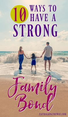 New quotes family bond boys 66 Ideas New Quotes, Family Quotes, Happy Quotes, Bible Quotes, Funny Quotes, Heart Quotes, Family Bonding, Family Reunions, Biblical Womanhood