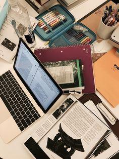 http://study-harder.tumblr.com/page/1