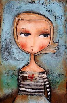 patti ballard artist | Patti Ballard Art /
