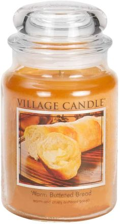 Glass Jars, Candle Jars, Butterscotch Candy, Candle Warmer, Paraffin Wax, Smell Good, Food Grade, Bread Baking, Scented Candles
