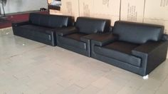 Contact: Jay Li Mob/Wechat/Whatsapp: 008613927246616  Email/Skype: jayli86@outlook.com Office Sofa, Jay, Couch, Furniture, Home Decor, Settee, Decoration Home, Sofa, Room Decor