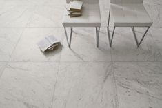 Ceramiche Coem   Marmi Bianchi collection #GresPorcellanato effetto #marmo, #Porcelain #Stoneware, #Floor #tiles, #Stone effect #flooring, #Cersaie2014