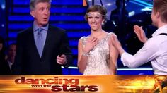 Sadie Robertson and Derek Hough dancing the Charleston Sadie Robertson, Derek Hough, Duck Dynasty, Week 5, Prom Dresses, Formal Dresses, Dancing With The Stars, Role Models, Louisiana