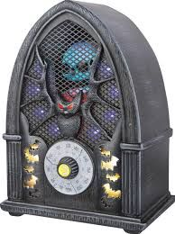 Halloween Radio 2020 gemmy 2020 halloween radio   Google Search in 2020 | Halloween