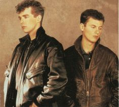 Brit Award Winners, Chris Lowe, Neil Tennant, Top 10 Hits, Grammy Nominees, Uk Singles Chart, Guinness Book, Pet Shop Boys, Uk Music