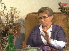 Świąteczne eliksiry - Drogowskazy zdrowia - porady - Odc 4 - Sezon I