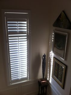 window blinds ideas design ideas blinds blindgallery 75 best great blind ideas images shades blinds blinds for windows