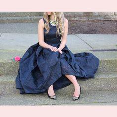21st century Cinderella So want this!!!
