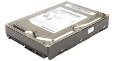 iSuppli: HDD shortage thing of the past