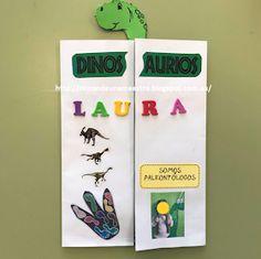 3rd Grade Art, Grade 3, Alternative Education, 3 Arts, Art Projects, Presentation, Instagram, Dinosaur Activities, Art Designs