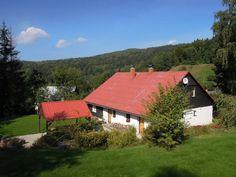 Chalupa k pronájmu: ubytování Fojtka - Mníšek v Jizerských horách. Chalupa k pronájmu: kapacita 12 osob - 5 ložnic. Provoz: léto, zima, víkendové pobyty, Vánoce, Silvestr.