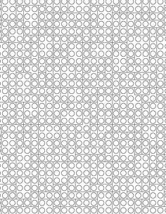 Jeu De Coloriage Difficile Gratuit.40 Meilleures Images Du Tableau Motif De Coloriage Difficile