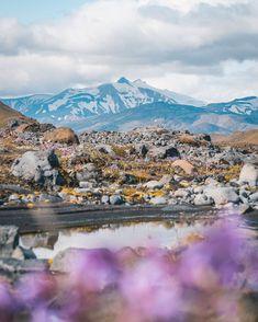 hailey playfair (@haileyplayfair) • Instagram photos and videos Iceland, Travel Photography, Believe, Shots, Mountains, Photo And Video, Videos, Instagram, Ice Land