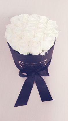 Después de algo elegante y hermosa?Nuestra Perla Blanca Collécion es segura una de nuestra colección preferida. Es simple, elegante y sensible. Es para todo el