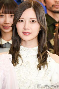 Prity Girl, Japan Girl, Asian Beauty, Beauty Hacks, Beauty Tips, Idol, Beautiful Women, Lady, Celebrities