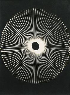 art Black and White wallpaper digital art geometric man ray sacred geometry Op Art, Man Ray Photographie, Art Fauvisme, Hans Richter, Francesca Woodman, Inspiration Artistique, Francis Picabia, Yves Klein, Social Art