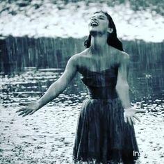 @Regrann from @iamderrickmonk -  #music #production #yours #Singer #songwriter #lyrics #piano #strings #organ #microphone #studio #vocals #love #joy #peace #blessed #followmeplease#MMV #BIGLIFE - #regrann