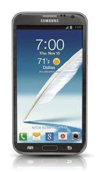 MY DREAM PHONE!  Samsung Galaxy Note® II