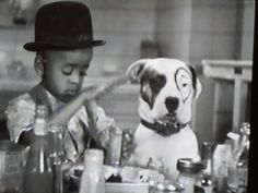 Old Pictures, Cute Pictures, Cowboy Films, Drive In Movie Theater, Classic Comedies, Old Tv Shows, Dog Memorial, Vintage Tv, Old Dogs