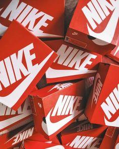 Has Sneaker Hype Gone Too Far