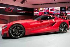 2016 Toyota Celica Release Date