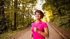Arthrose : A 50 ans, Fabienne revit grâce à ces 5 solutions naturelles. Faites comme elle !