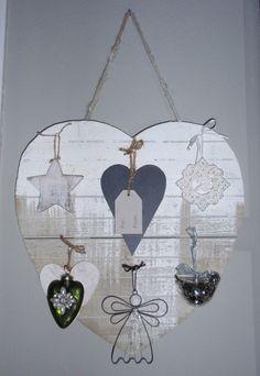 Hanger-hart