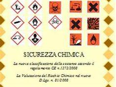 ISBN-13: 9788890255465 Pagine: 112 prezzo 7,90 sconto 15% 6,72 euro Guida sulla sicurezza per tutti gli operatori del settore. Il volume tratta: la nuova classificazione delle sostanze chimiche secondo il nuovo regolamento CE n.1272/2008, il conforonto con la precedente normativa sulla classificazione delle sostanze, la valutazione del rischio chimico secondo il D.Lgs. n. 81/2008. Il metodo prevede la presentazione delle nuove classi di pericolo trattando volta per volta definizione, ...