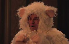 ameowadeus Christoph Waltz, Teddy Bear, Actors, Boys, Animals, Baby Boys, Animales, Animaux, Teddy Bears
