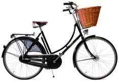 Get a Stylish, New & cheap hybrid bikes London. It is a mountain bike shop London for your bikes needs. Get the quality second hand bicycles for sale Ladies Bike With Basket, Second Hand Bicycles, Mountain Bike Shop, Bicycles For Sale, Bicycle Store, Used Bikes, Oxford, Commuter Bike, Classic Bikes