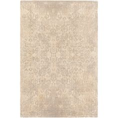 EDT-1008 - Surya   Rugs, Pillows, Wall Decor, Lighting, Accent Furniture, Throws, Bedding