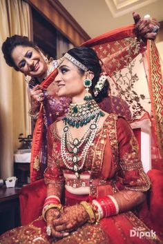 Indian Traditional Bollywood Fashion Bridal Engagement & Wedding Party Jewelry Terrific Value Bridal & Wedding Party Jewelry Jewelry & Watches