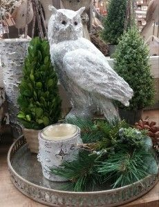 Yard Art | The Family Tree Garden Center | Outdoor Living | Pinterest |  Gardens, Trees And Yard Art