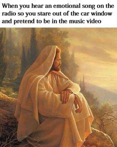 Classical Art Memes 1 - Album on Imgur